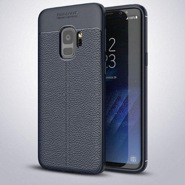 Galaxy A6 2018 Plus