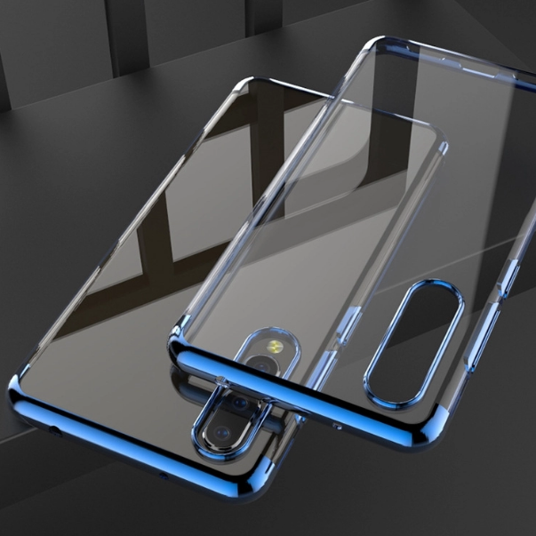 Galaxy A50/A30s