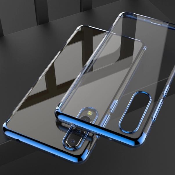 Samsung Galaxy S21 TPU