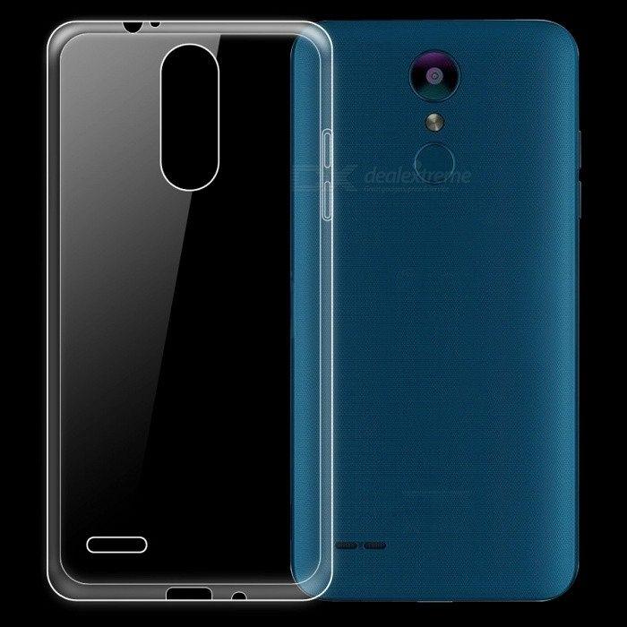 LG K8 2017 TPU