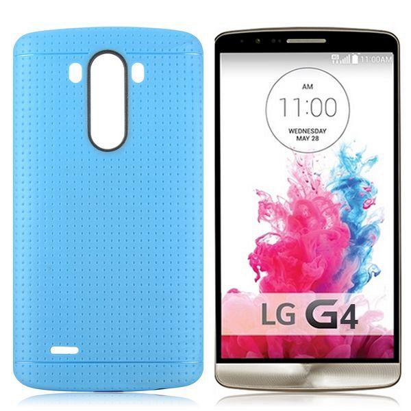 LG G4/Premium