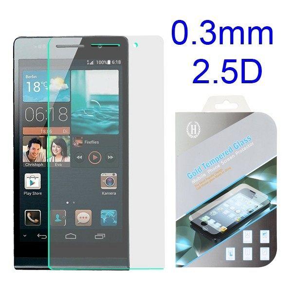 Zaščitno steklo za Huawei Ascend P7