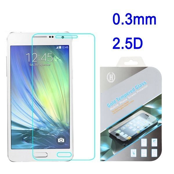 Zaščitno Steklo za Samsung Galaxy J5