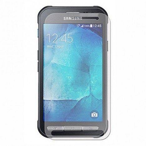 Kaljeno zaščitno steklo za Samsung Galaxy Xcover 3