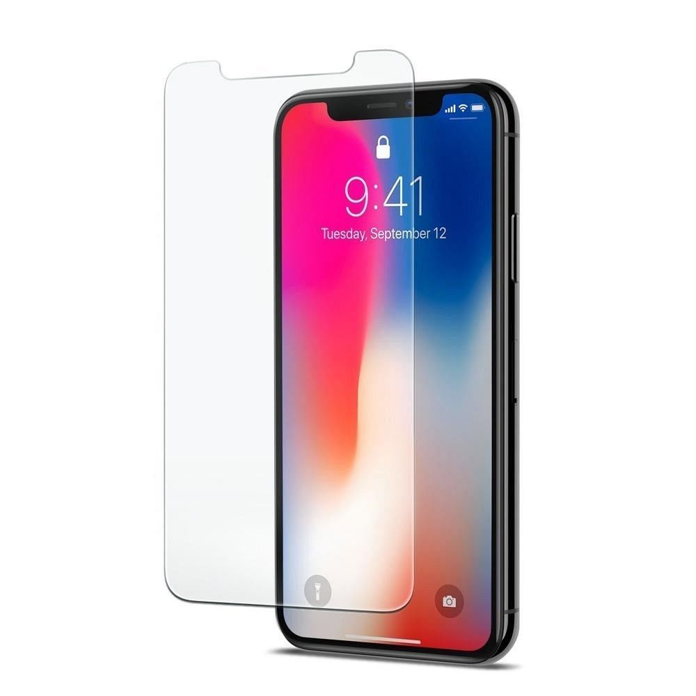 Apple iPhone XS Max / 11 Pro Max Nuglas edzett üveg