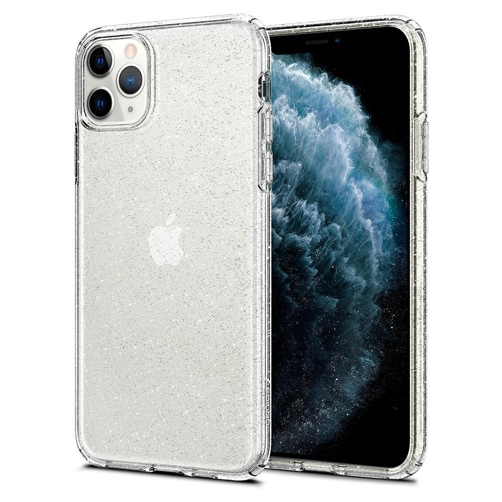 Apple iPhone 11 Pro Max Spigen