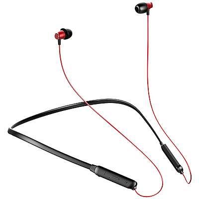 Brezžične slušalke ZEALOT H15 (črno-rdeče)