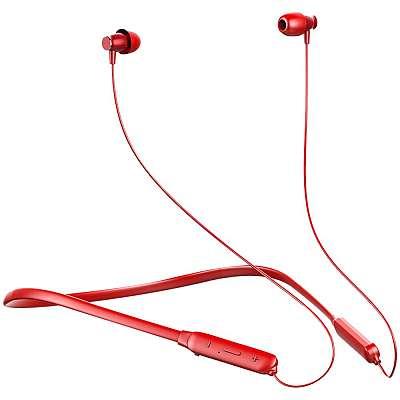 Brezžične slušalke ZEALOT H15 (rdeče)