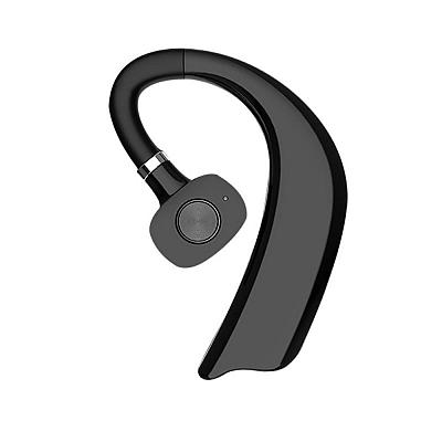 Bluetooth slušalka za telefoniranje X23