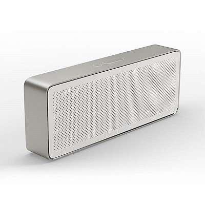 XIAOMI Square Box Silver