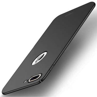 Ovitek MOFI (black) za iPhone 7 Plus/8 Plus