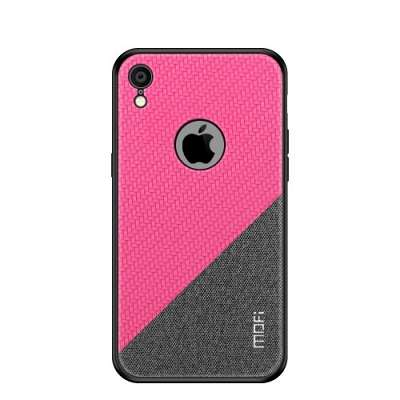 Ovitek TPU MOFI (Rose) za iPhone XR 6.1 inch