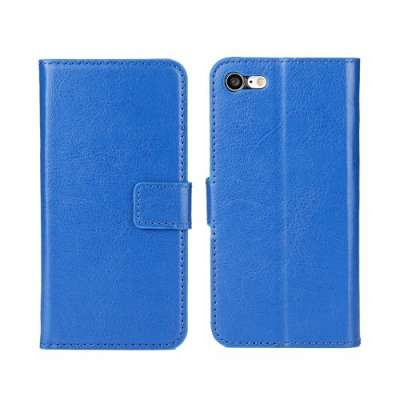 Preklopni ovitek (Blue) za Apple iPhone 7/8