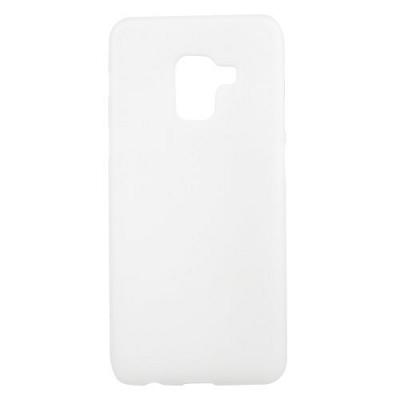 Ovitek TPU (Bel) za Galaxy A8 2018