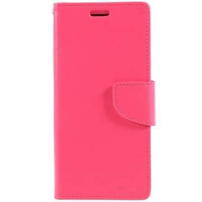 Preklopni ovitek Goospery (rose) za Galaxy S9