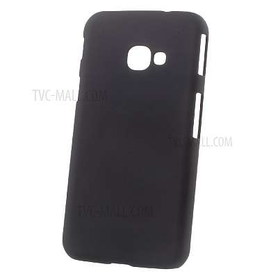Ovitek PC (black) za Xcover 4/4s