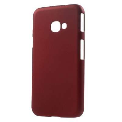 Ovitek PC (red) za Xcover 4