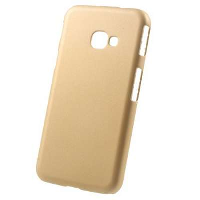 Ovitek PC (gold) za Xcover 4