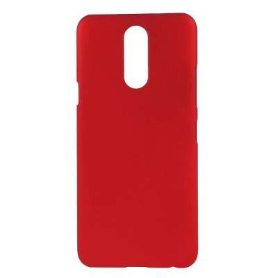 Ovitek PC (red) za LG K40