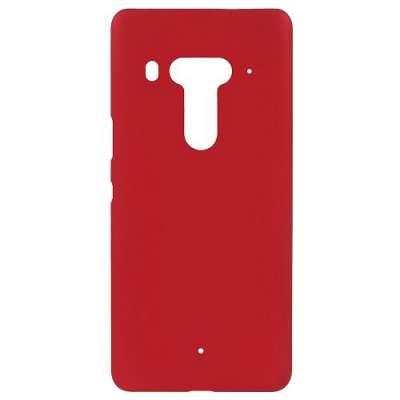 Ovitek PC (red) za Htc U12 life/U12