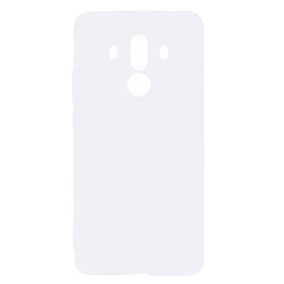 Ovitek TPU Classic (white) za Huawei Mate 10 Pro