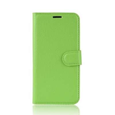 Preklopni ovitek (Zelen) za Huawei Mate 20 Pro