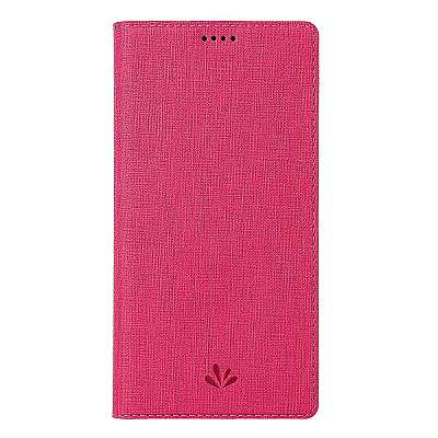 Preklopni ovitek VILI (rose) za Huawei P Smart Z/Honor 9X