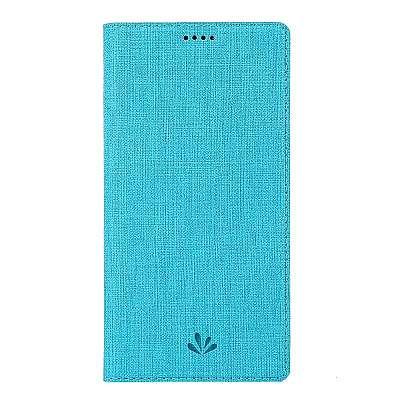 Preklopni ovitek VILI (blue) za Huawei P Smart Z/Honor 9X