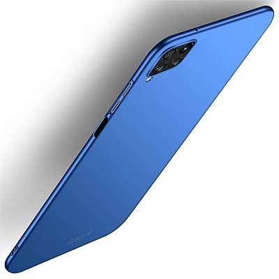 Ovitek MOFI (blue) za Huawei P40 Lite