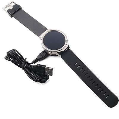Brezžična polnilna postaja za Huawei Watch
