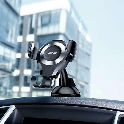 Univerzalno avtomobilsko držalo Baseus