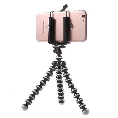 Univerzalno stojalo za pametni telefon LBY-21