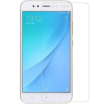Zaščitno steklo NILLKIN za Xiaomi Mi A1