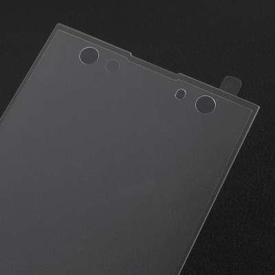 Zaščitno steklo za Sony XA2
