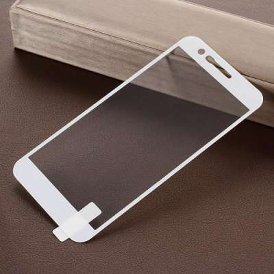 Kaljeno zaščitno steklo za LG K10 (2018)