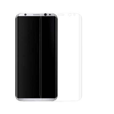 Premium zaščitna folija za Galaxy Note 9