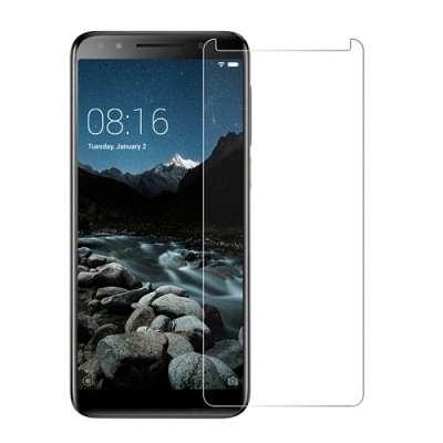 Kaljeno zaščitno steklo za Vodafone Smart N9 Arc Edge
