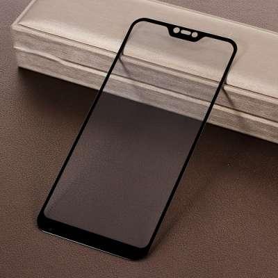 Kaljeno zaščitno steklo za Xiaomi Mi A2 Lite