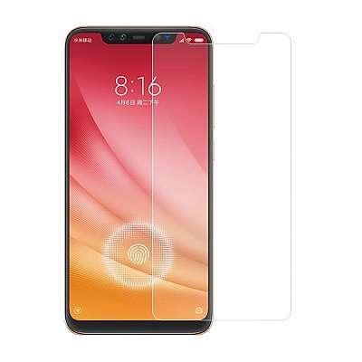 Zaščitno steklo za Xiaomi Mi 8 Pro