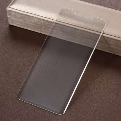 Zaščitno kaljeno steklo za Huawei Mate 20 Pro