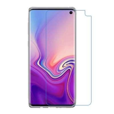 Zaščitna folija za Samsung Galaxy S10e