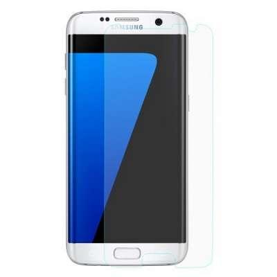 Zaščitno steklo za Samsung Galaxy S7 Edge