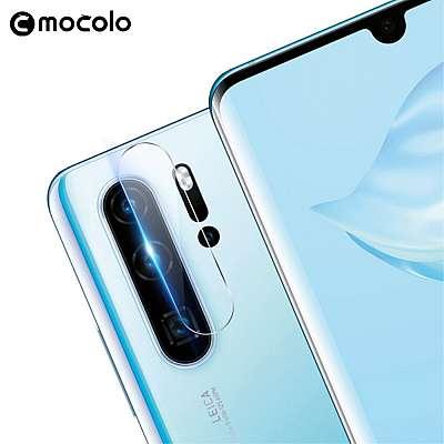 Zaščitno steklo za kamero Mocolo za Huawei P30 Pro