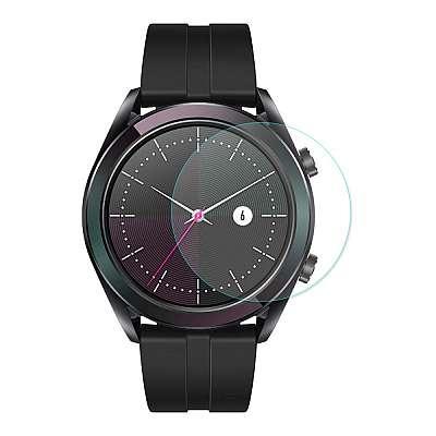 Kaljeni zaščitno steklo za Huawei Watch GT 42mm