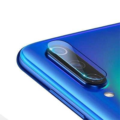 Zaščitno steklo za kamero - Samsung Galaxy A70
