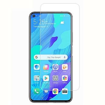 Kaljeno zaščitno steklo za Huawei Nova 5T
