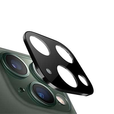 Zaščitno steklo za kamero za iPhone 11Pro