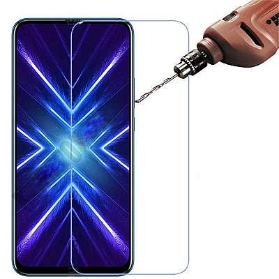 Kaljeno zaščitno steklo za Huawei P Smart Pro