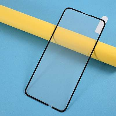 Zaščitno steklo za Huawei P40 Lite E