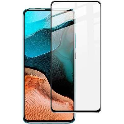 Kaljeno zaščitno steklo IMAK za Xiaomi Redmi K30 Pro/Poco F2 Pro